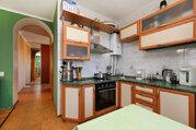 Продается 2-этажный кирпичный дом на ул.Богородицкая - Фото 4