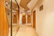 Квартира, ул. Крауля, д.44, Продажа квартир в Екатеринбурге, ID объекта - 323064937 - Фото 9