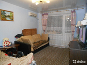 Продажа квартиры, Калуга, Ул. Дорожная - Фото 1