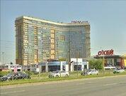 Видовая квартира в спб., Купить квартиру в Санкт-Петербурге по недорогой цене, ID объекта - 323187155 - Фото 14