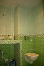 Купить однокомнатную квартиру Рамеское Борисоглебский с ремонтом - Фото 5