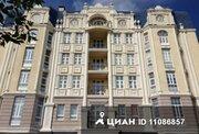 Продаю3комнатнуюквартиру, Казань, м. Кремлёвская, улица .