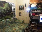 Часть дома общ.пл 80 кв.м. на участке 8 соток в г.Струнино, Продажа домов и коттеджей в Струнино, ID объекта - 502764080 - Фото 5