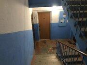 Сдам 1 ком квартиру ул Ермолова .14 - Фото 4