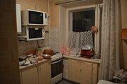 Продажа квартир ул. Комарова, д.9