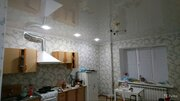 Заслонова 40 центр Казани Вахитовский 2-к квартира, 70 м, 1/11 эт.