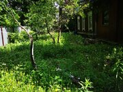 Продается участок 28 соток, в 5 км от МКАД, в черте г. Балашиха - Фото 5