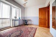 Продаётся 5-к комнатная двухуровневая квартира - Фото 4