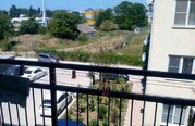 3 500 000 Руб., Продается 2-к Квартира ул. Рождественская, Продажа квартир в Анапе, ID объекта - 320910103 - Фото 4