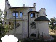 Продажа котеджа в Черкассах в р-н.700-летия - Фото 2