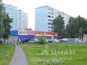 Торговая площадь в Москва Алтайская ул, 17а (743.0 м) - Фото 1