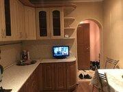 3-к на Ломако 2.5 млн руб, Купить квартиру в Кольчугино по недорогой цене, ID объекта - 323073548 - Фото 12