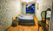 Продам квартиру со своим отдельным выходом и двором в центре Партенита - Фото 3