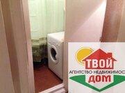 Продажа однокомнатной квартиры на проспекте Маркса, 94 в Обнинске, Купить квартиру в Обнинске по недорогой цене, ID объекта - 319812715 - Фото 2