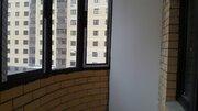 1 ком кв.-ра 40кв.м Егорьевск.Цена ниже чем у застройщика !Новый дом - Фото 5