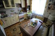 Купить квартиру в Раменском районе