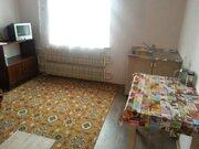 1 550 000 Руб., Сысольское 74, Купить квартиру в Сыктывкаре по недорогой цене, ID объекта - 321475037 - Фото 6