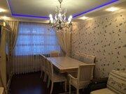 Продам 3-к квартиру, Красногорск г, Павшинский бульвар 3 - Фото 4