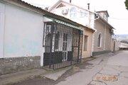 Продаётся квартира 2-х комнатная в г. Алушта возле центральной набереж - Фото 4