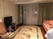 3-к на Ломако 2.5 млн руб, Купить квартиру в Кольчугино по недорогой цене, ID объекта - 323073548 - Фото 15