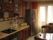 Продается 3-к Квартира ул. Володарского