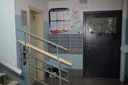 Продам однокомнатную квартиру, ул. Вахова, 7б, Купить квартиру в Хабаровске по недорогой цене, ID объекта - 322658542 - Фото 14