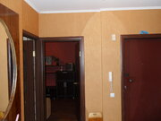 Продается 3-х комнатная квартира на 11 мкр. Чистая продажа! - Фото 3