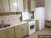 Продажа квартир ул. Панферова