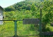 Продается земельный участок Краснодарский край, г Сочи, аул Малый .
