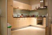 Продажа квартиры, Купить квартиру Рига, Латвия по недорогой цене, ID объекта - 313137743 - Фото 1