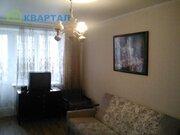 Однокомнатная квартира, Купить квартиру в Белгороде по недорогой цене, ID объекта - 323247905 - Фото 2