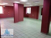 Сдается универсальное помещение в Северном, Аренда торговых помещений в Красноярске, ID объекта - 800472581 - Фото 4