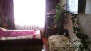 Продажа комнат в Рузаевском районе