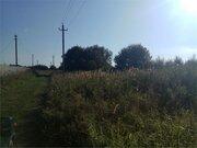 Продажа участка, Мышенки, Заокский район - Фото 3