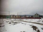 Участок 900 соток.д. Покров (Клинский район) - Фото 2