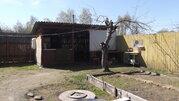 Продажа дома, Продажа домов и коттеджей в Ярославле, ID объекта - 502670660 - Фото 7