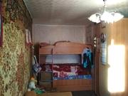 1-комнатная квартира в Павловске Пионерская 13 - Фото 4