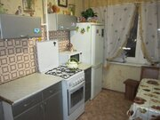 Продажа квартиры, Щелково, Щелковский район, Ул. Талсинская