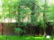 Очаровательный уютный коттедж всего в 6 км от Москвы по Ярославскому . - Фото 5