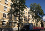 Продажа квартир ул. Шевченко