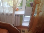 1 700 000 Руб., 2к квартира В Г.кимры по ул.60 лет октября Д.20, Купить квартиру в Кимрах по недорогой цене, ID объекта - 320901809 - Фото 11