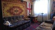 3-комнатная квартира у парка - Фото 4