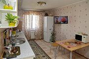 Квартира, ул. Латвийская, д.59 - Фото 5