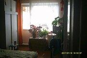 Продам двухкомнатную квартиру в п.Мирный - Фото 1