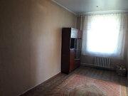 Нижний Новгород, Нижний Новгород, 5-я Озерная ул, д.4, 3-комнатная .
