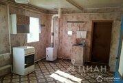 Продажа дома, Козельский район - Фото 2
