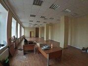 Офис 130 кв.м. в аренду у м. Нагатинская. - Фото 1