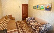 Продажа квартиры, Обнинск, Ул. Гагарина - Фото 2