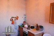 Комната в 3х комнатной квартире г. Дмитров, ул. Архитектора В.В. Белоб, Купить комнату в квартире Дмитрова недорого, ID объекта - 700858653 - Фото 11