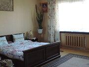 Просторный дом с шикарным садом в пригороде Краснодара! - Фото 5